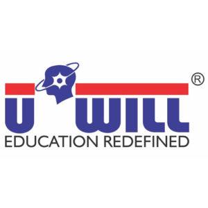 U Will Classes logo