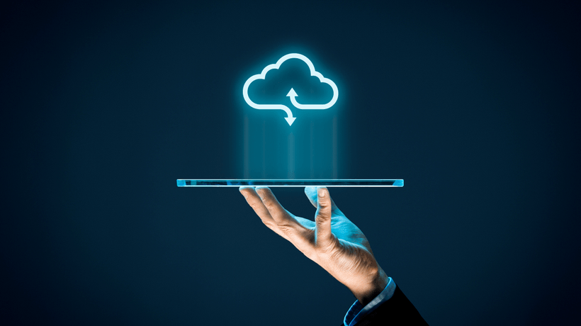 Instructional Design: Going Global With The Cloud