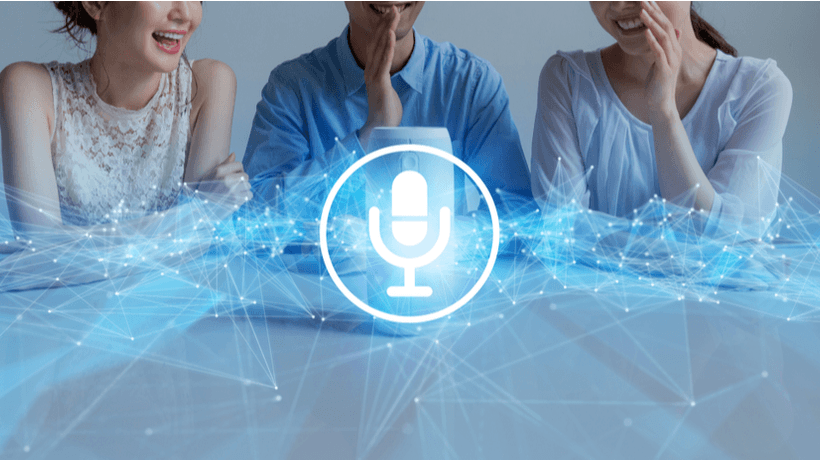 Do Text-To-Speech Voices Actually Sound Real? Learn How This Works For Your L&D Strategy