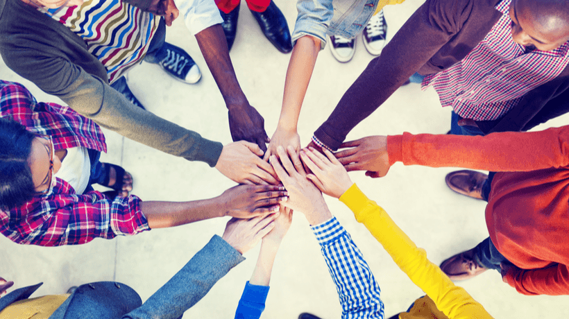 The Vital Components Of A Successful Learning and Development Strategy: Building Up Your Team