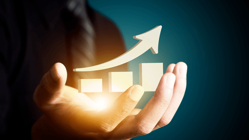 The Building Blocks Of Business Maturity And It's Connection To Learning And Development