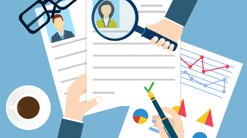 The Seven Crucial Elements Of The Needs Analysis Process