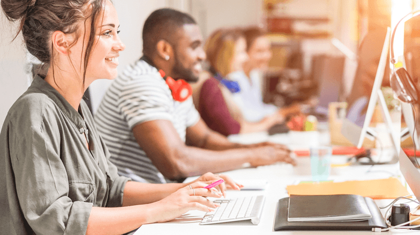 Top 10 Learning Strategies For Millennials