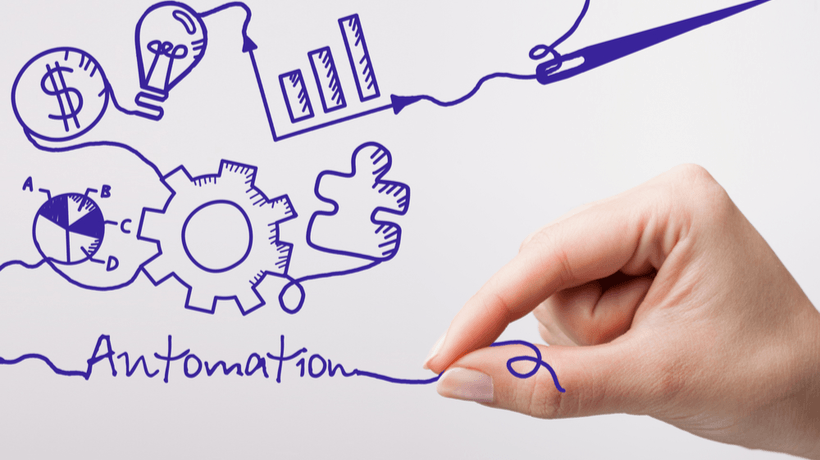 Using Marketing Automation To Enhance Corporate eLearning
