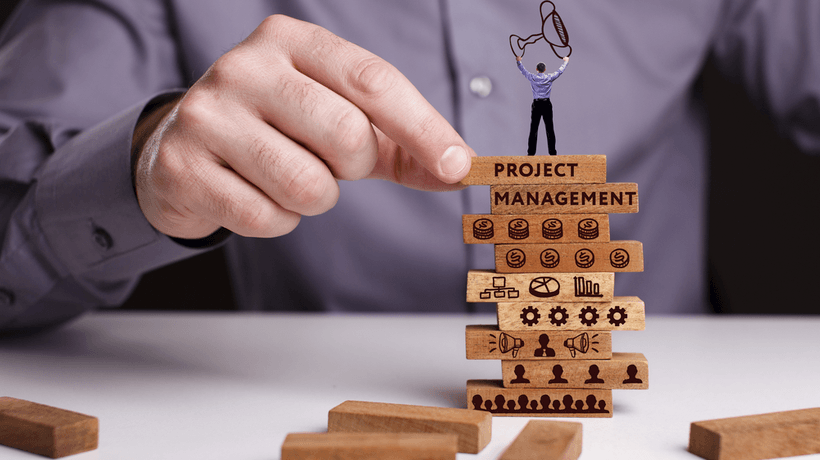 What Project Managers Need To Know Before Working With An LMS