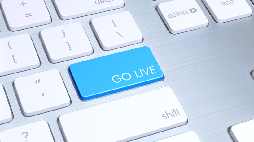 What To Consider Before eLearning Course Goes Live