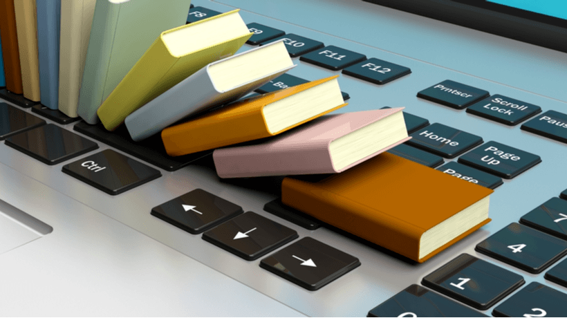 Why Should You Consider eBooks For Your Business?