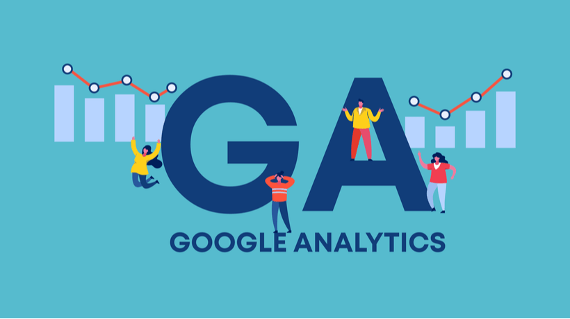 10 Key Analytics Reports That Show How Your Blog Is Really Performing