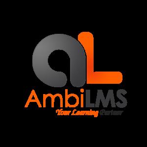 AmbiLMS logo