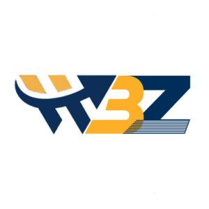 WinBizSolutionsIndia logo