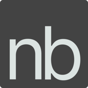 Narration Box logo