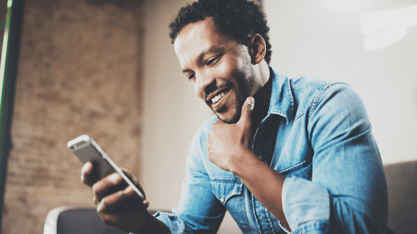 4 Examples Of Mobile Learning For Skills Training