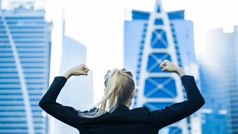 4 Ways To Connect With And Empower Employees