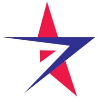 StarAgile logo