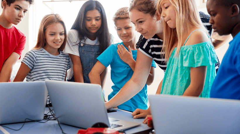 5 Fun Activities To Get Your Students Interested