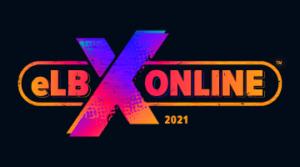 eLBX Online 2021