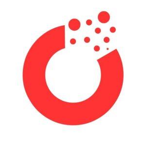 Zeon Academy logo