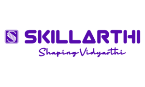 Skillarthi logo