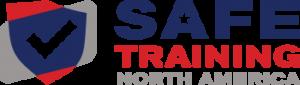 SAFE Training North America logo