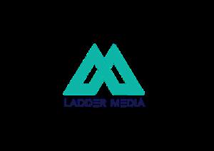 Ladder Media logo