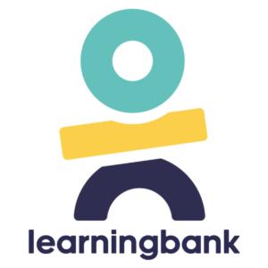 Learningbank logo