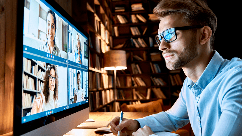 The top 9 eLearning trends in 2021