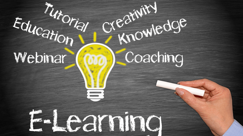 PDPP: An Evaluation Model For eLearning Courses