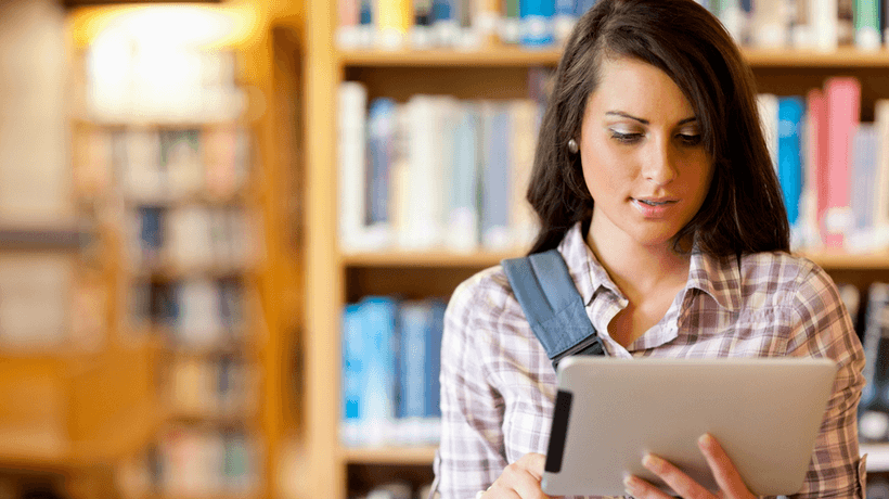 What Disruptive Consumer Tech Products Can Teach The EdTech Industry