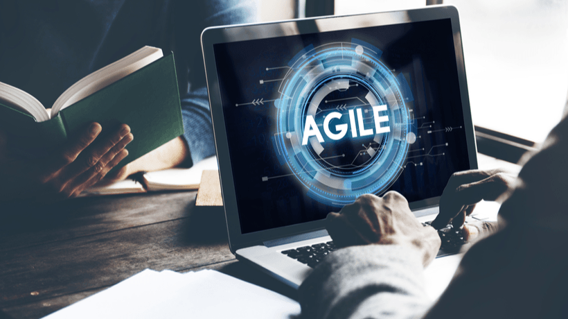 Agile Principles For The eLearning Industry