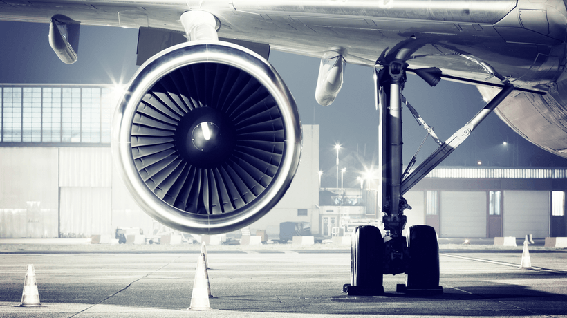 Automated Corporate LMS And The Aviation Industry
