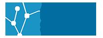 Digital SkillMaster logo