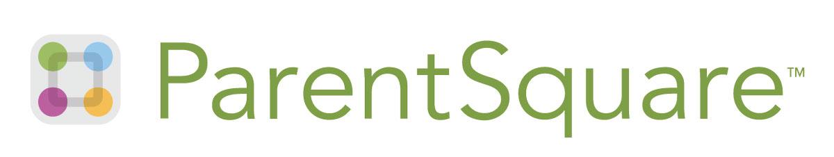 Beaverton School District Selects ParentSquare As Engagement Platform