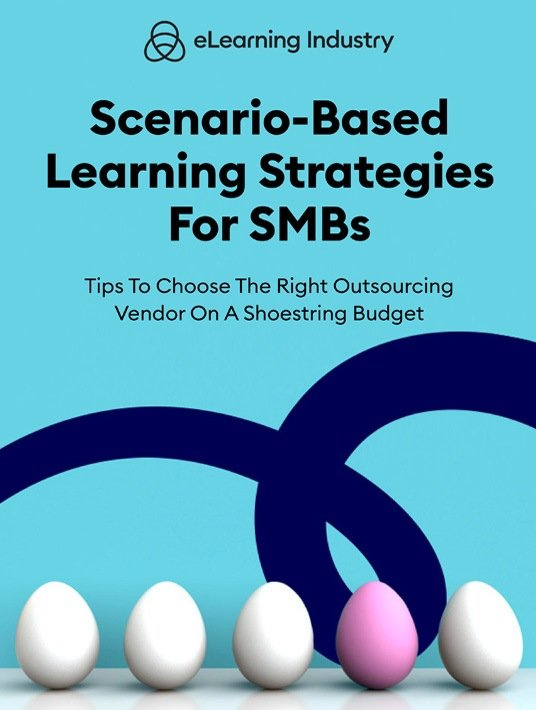 Scenario-Based Learning For SMBs: Tips To Choose The Right Outsourcing Vendor On A Shoestring Budget
