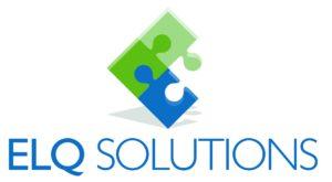 ELQ Solutions LLC logo