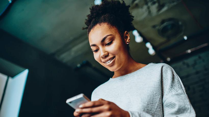 How Does A School Management Mobile App Help School Admin?
