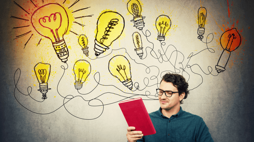 How To Revamp Your Outdated eLearning Content