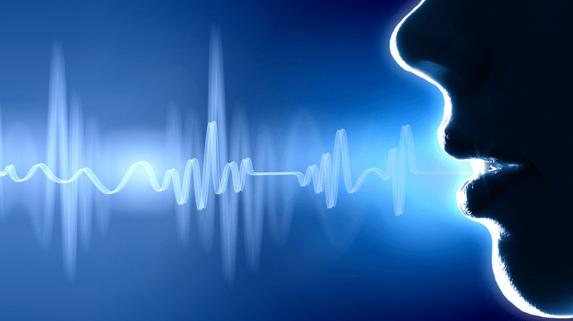 The Secret to Choosing The Best AI Voice Generator For Your Corporate Training Videos