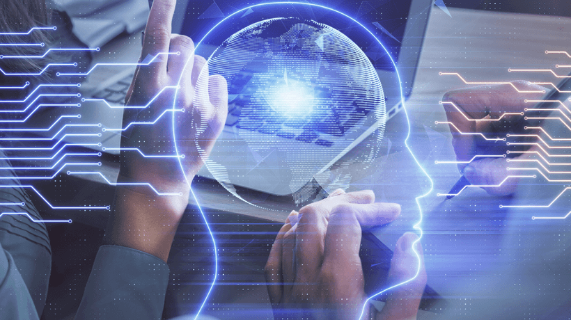 Take Corporate Learning To The Next Level With Artificial Intelligence