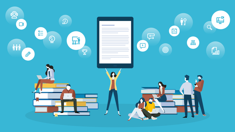 Delivering Adaptable Mobile Learning Experiences