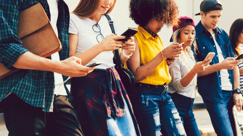 Teacher Training: Catering To Gen Z And Beyond – eLearning Industry