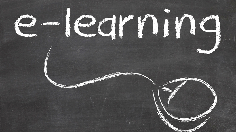 The Future And Application Of eLearning Industry