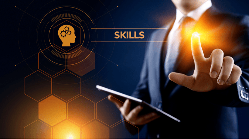 Valuable Skills Every L&D Professional Needs
