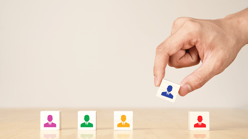 The Most Common Roles In An eLearning Company