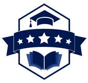 PrepLMS logo