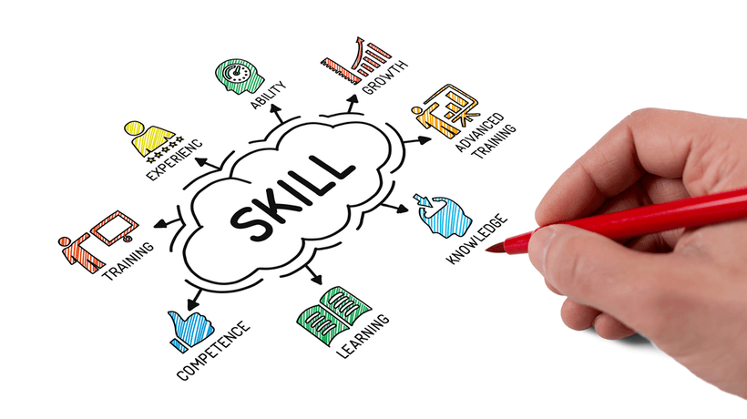 10 Ways To Boost Employee Upskilling In 2021