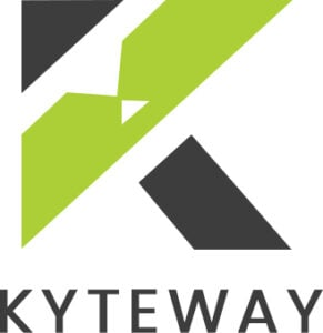 Kyteway Technology Services Private Limted logo