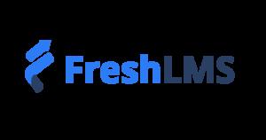 FreshLMS logo