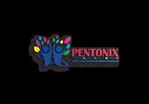 Pentonix logo