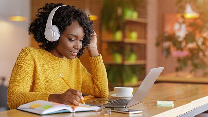 6 Blended Learning Activities For Employee Training