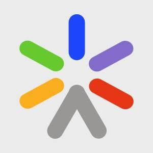 Learning Design Company logo